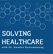SolvingHealthcarePodcast.png