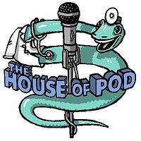 house-of-pod.jpg