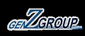 zgroup.png