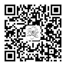 QR code (8cm).jpg