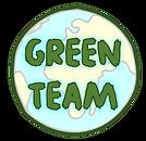 Logo Green Team.png