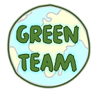 Logo Green Team.png