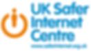 Button UK Safer Internet Centre.png