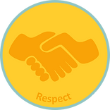 Values - Respect.png