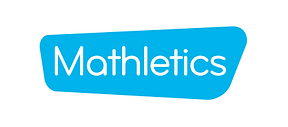Mathletics Logo.png