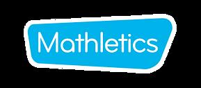 Mathletics Logo.png