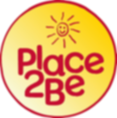 Place 2 Be Logo.png