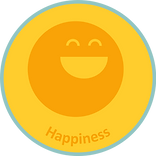 Values - Happiness.png