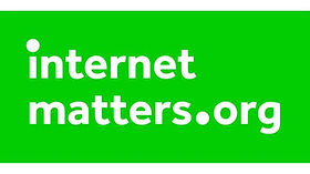 Button Internet matters Org.jpg
