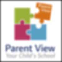 Parent View Logo.png