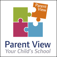 Parent View Logo.png