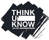 Button thinkuknow-logo.jpg