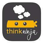 Think Ninja Logo.png