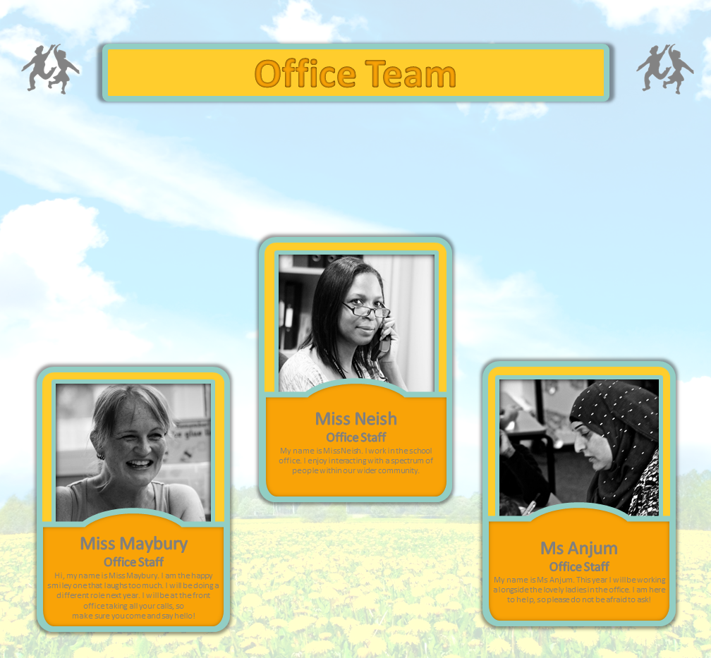 Office Team.PNG