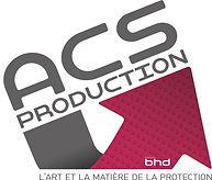 ACS HD CMJN.jpg