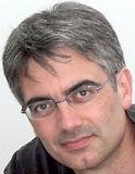 François.jpg