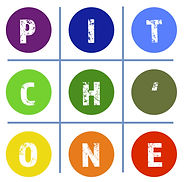 Pitch'One Logo FD 2021.jpg