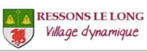 Ressons-le-Long logo.png