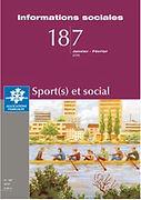 Infos sociales 2015.jpg