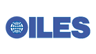 oiles logo.png