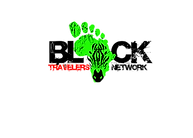 Black-Travelers-Network-Logo-2.png