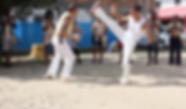 capoeira bahia.png