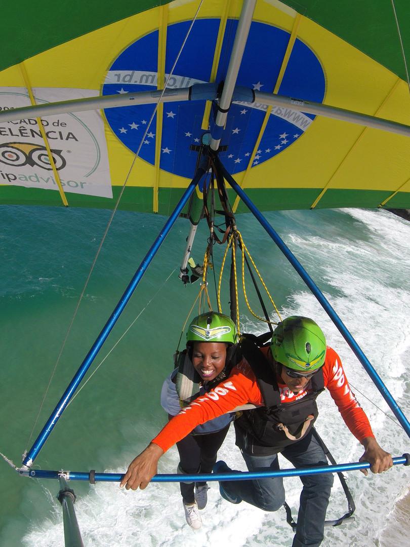 hang gliding rio.JPG