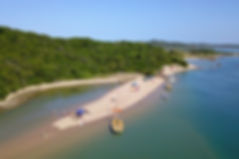 inhaca-is-an-island-just.jpg