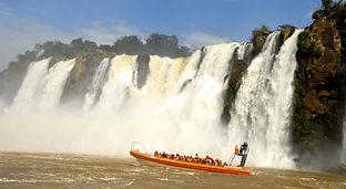 2098-5-gran-aventura-cataratas-puerto-ig