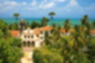 640px-Convento_de_São_Francisco_-_Olinda