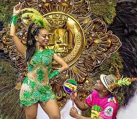 sambaworkshop.jpg