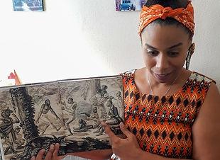 Little Africa Virtual.jpeg