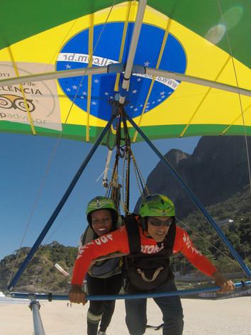 hang gliding rio 2.JPG