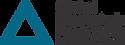 GBF-Logo.png