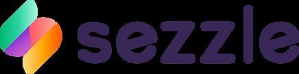 Sezzle_Logo_FullColor-medium.png