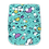 "Thumbnail: Greener Odyssey OS Pocket Diaper ""Aquatic Friends"""