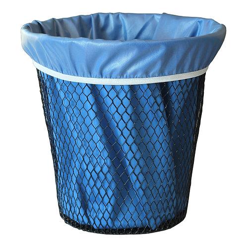 Reusable Trash Bag/Pail Liner