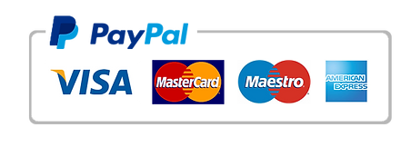 Paypal-Button-.png