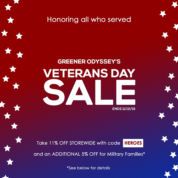 Veterans Day Sale.png