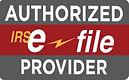 IRS e-file 2.JPG