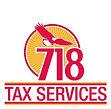 Logo 718TS_edited.jpg