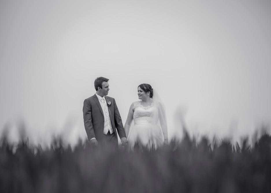natural wedding photography shottle hall