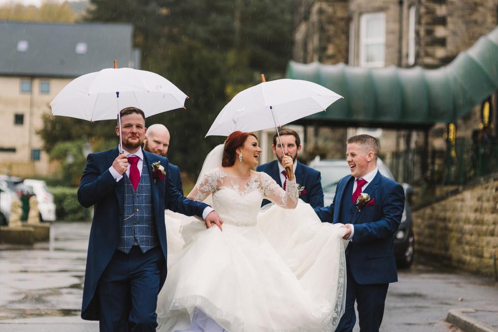 ilkley-west-yorkshire-wedding-143.jpg