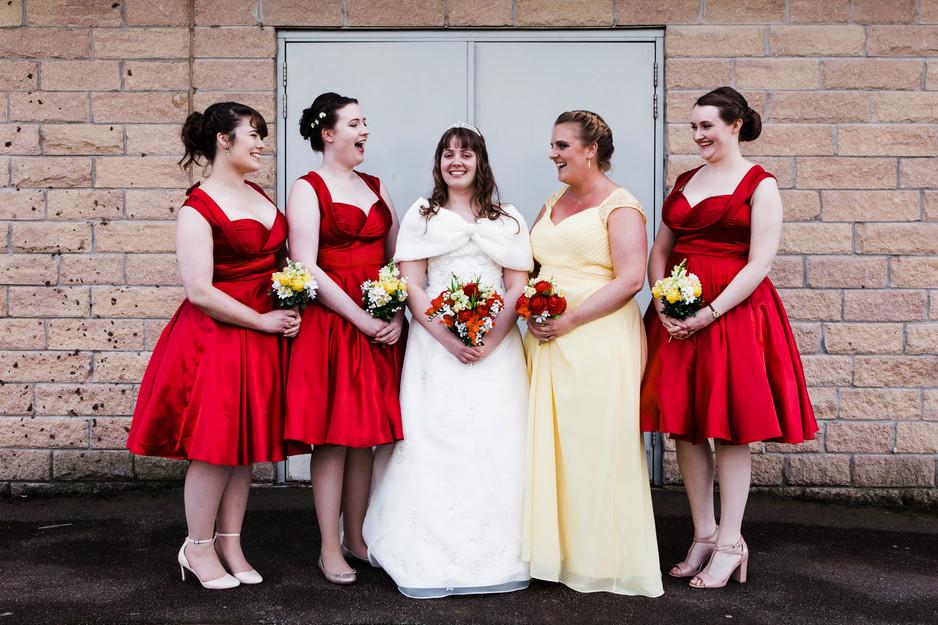 wedding photography christian weddings
