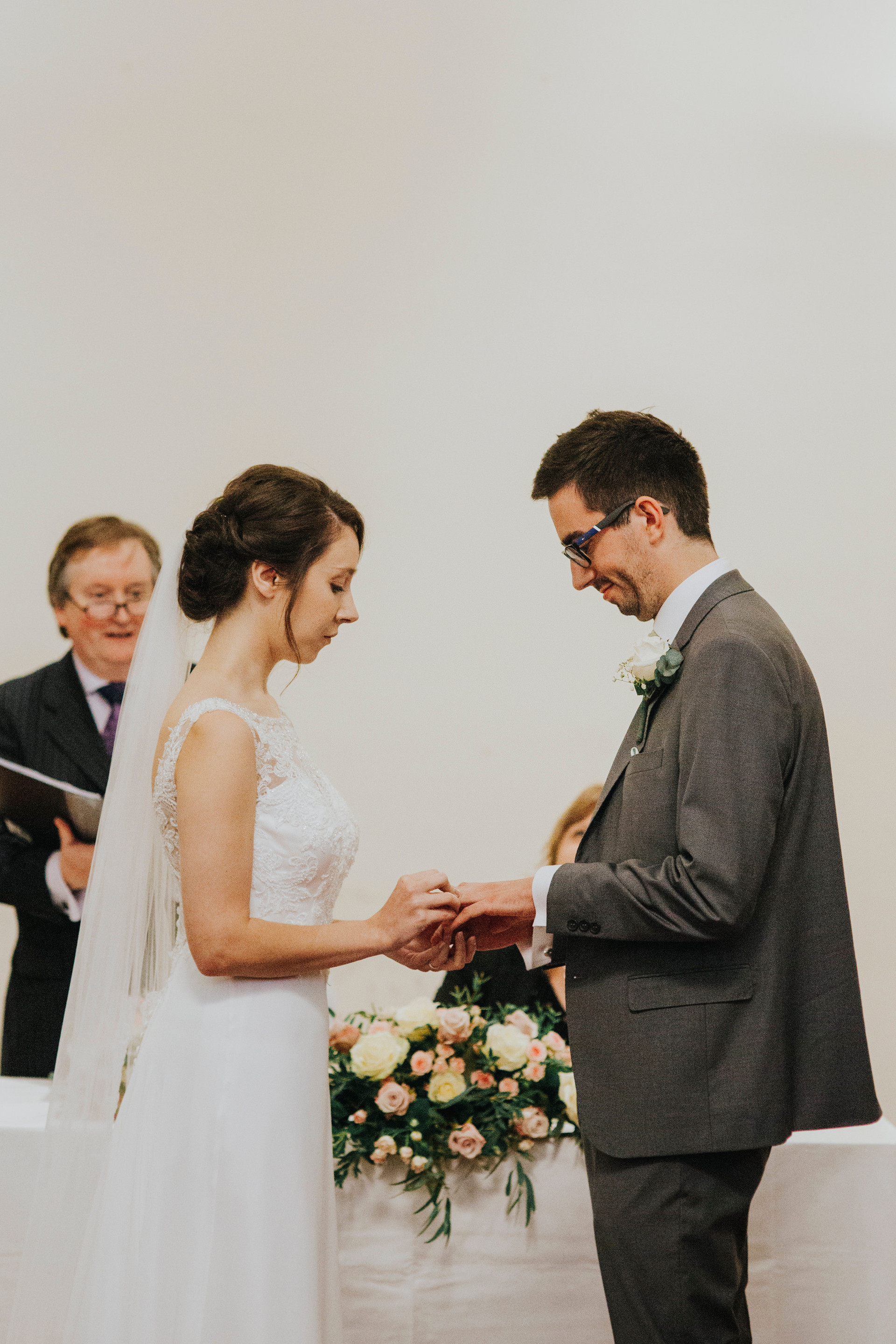 vows leeds parkway hotel photography
