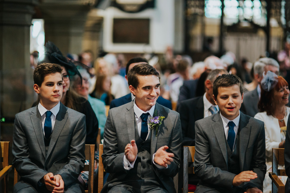 female wedding photography in mirfield and brighouse