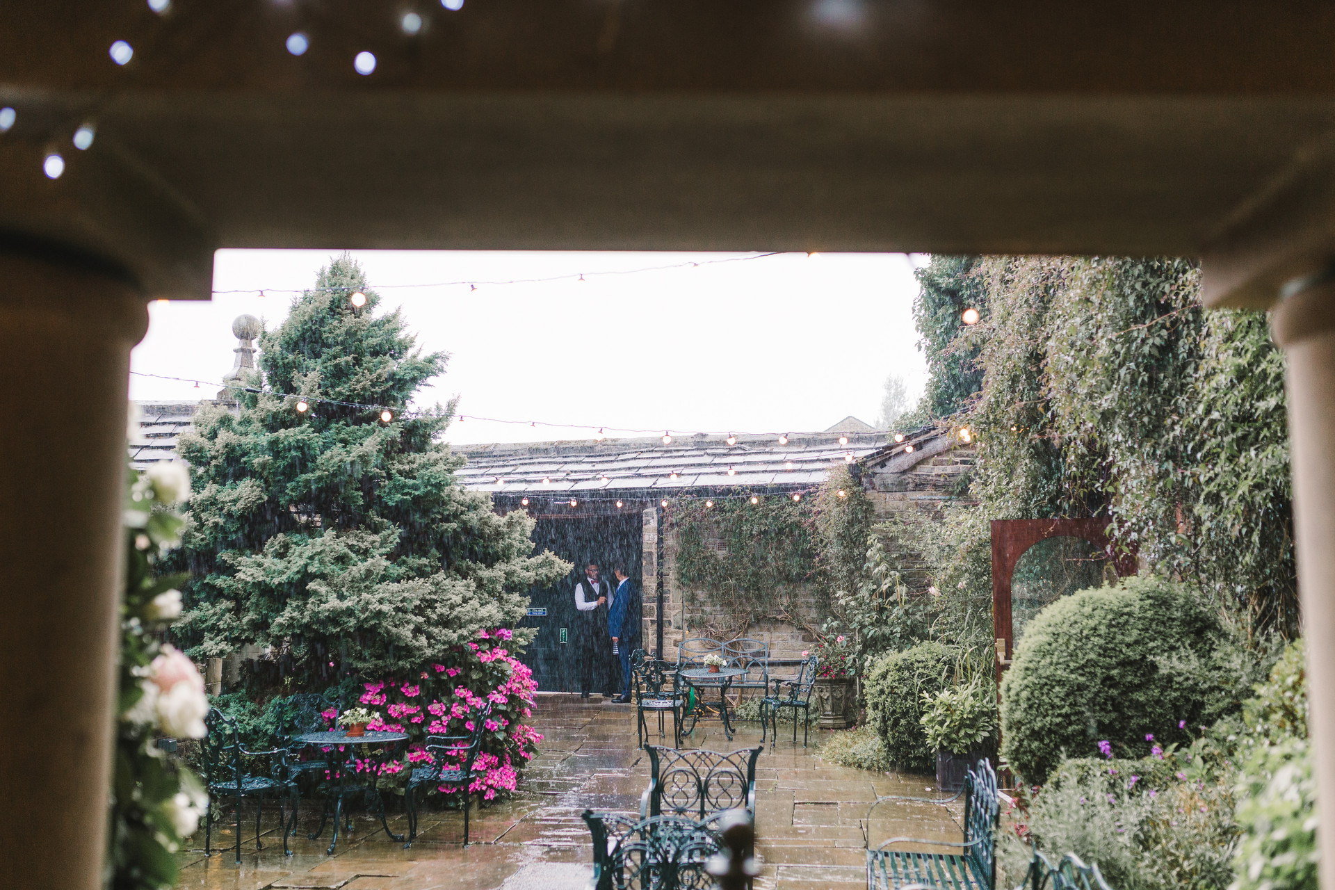 Holdsworth House-133.jpg