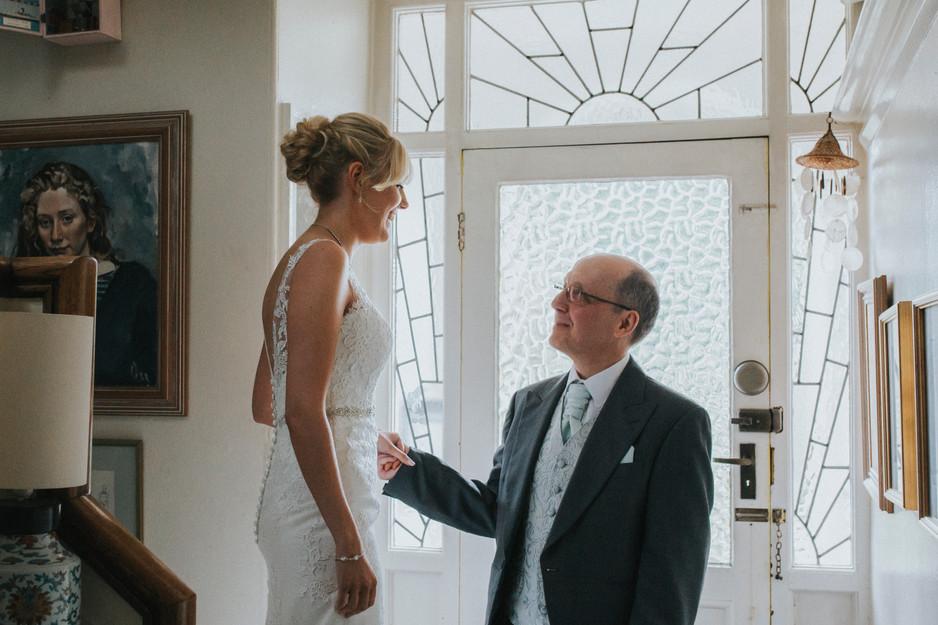 DUy wedding photographer