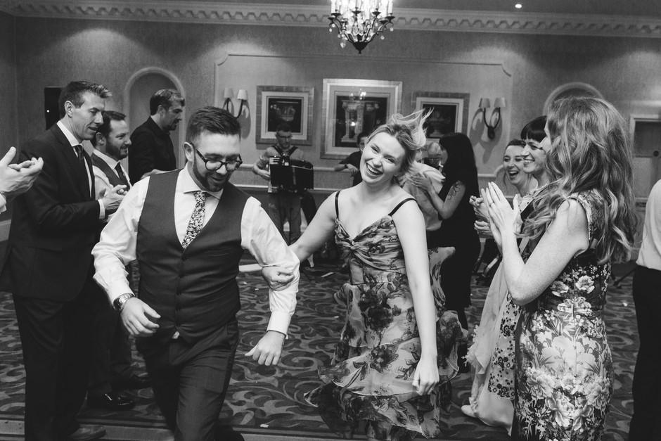 Wetherby Wedding Photography-149.jpg