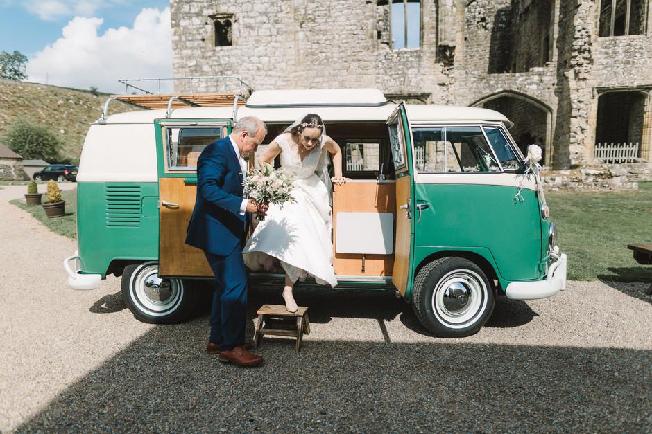 Bolton Abbey Village Hall Wedding-120.JP